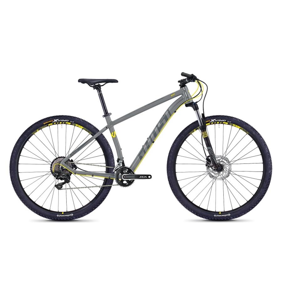 """Ghost Kato 7.9 2018 29"""" MTB Kerékpár"""