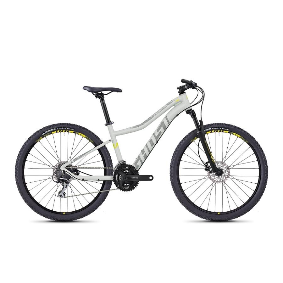 """Ghost Lanao W 2.7 2018 27,5"""" Női MTB Kerékpár"""