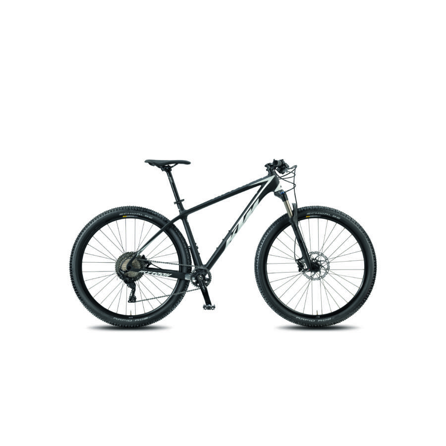 """KTM Myroon Comp 11 29"""" MTB Kerékpár"""