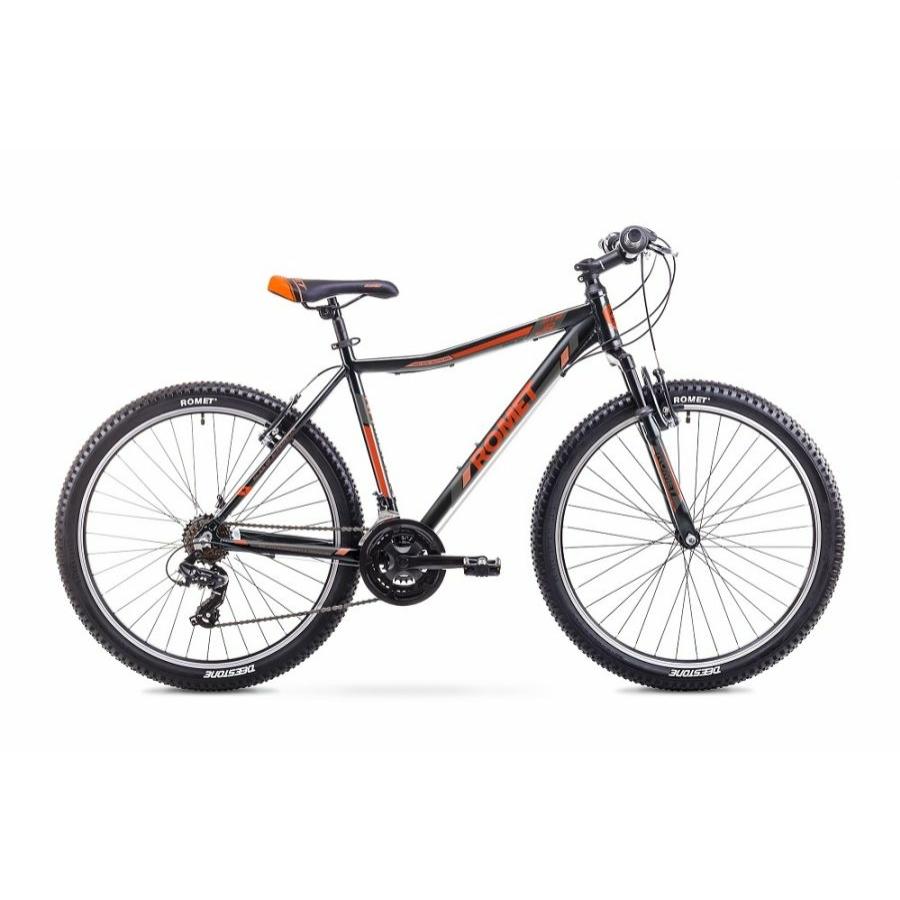 """Romet Rambler JR. 2018  26"""" MTB Kerékpár"""