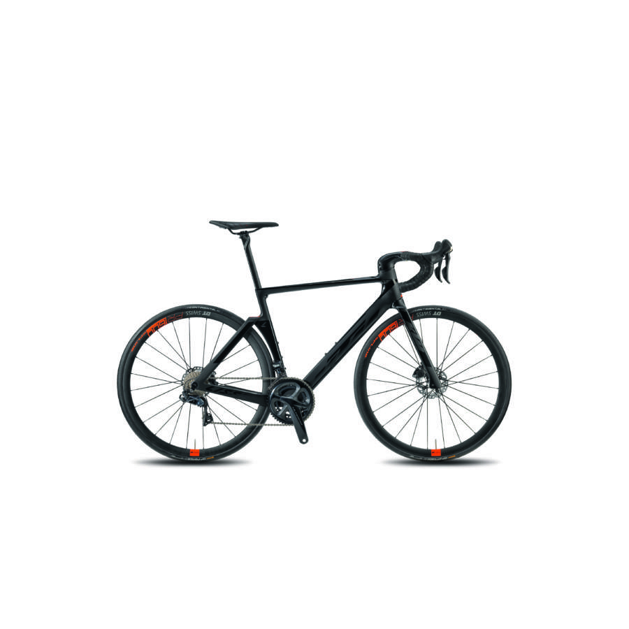 KTM REVELATOR LISSE MASTER 2018 Országúti kerékpár