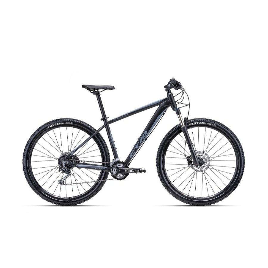 """CTM RAMBLER 3.0 2018 29"""" MTB Kerékpár"""