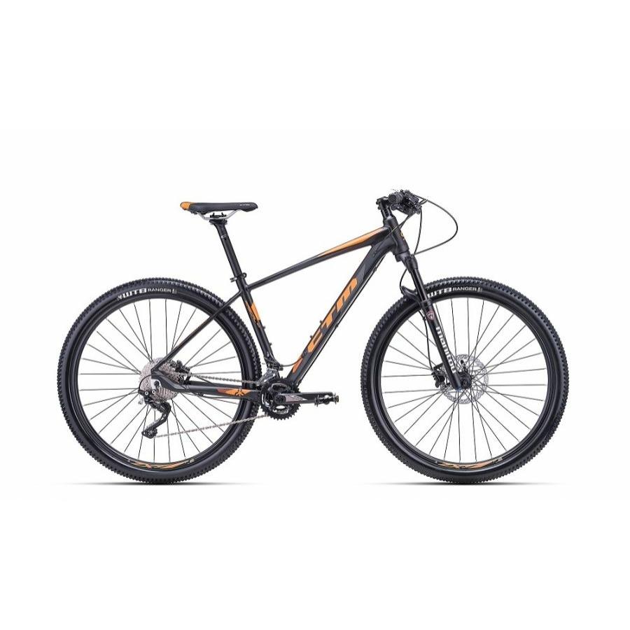 """CTM RASCAL 2.0 2018 29"""" MTB Kerékpár"""