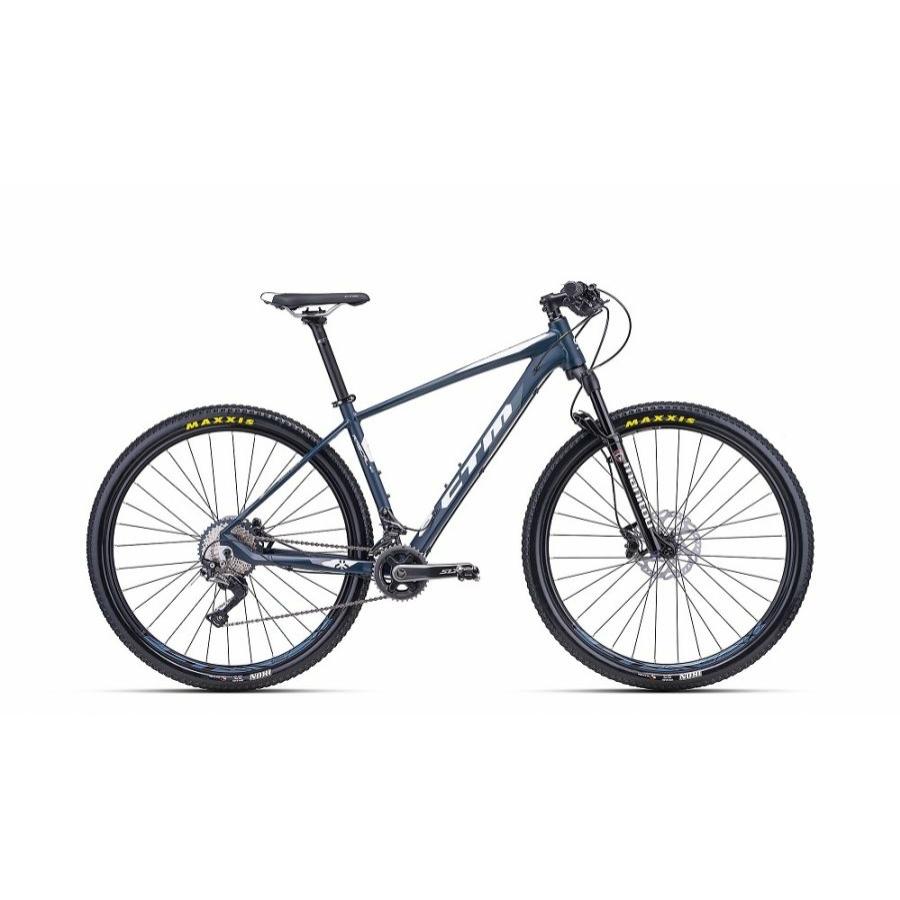 """CTM RASCAL 3.0 2018 29"""" MTB Kerékpár"""