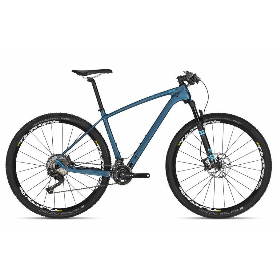 """Kellys Slage 70 2018 29"""" MTB Kerékpár"""