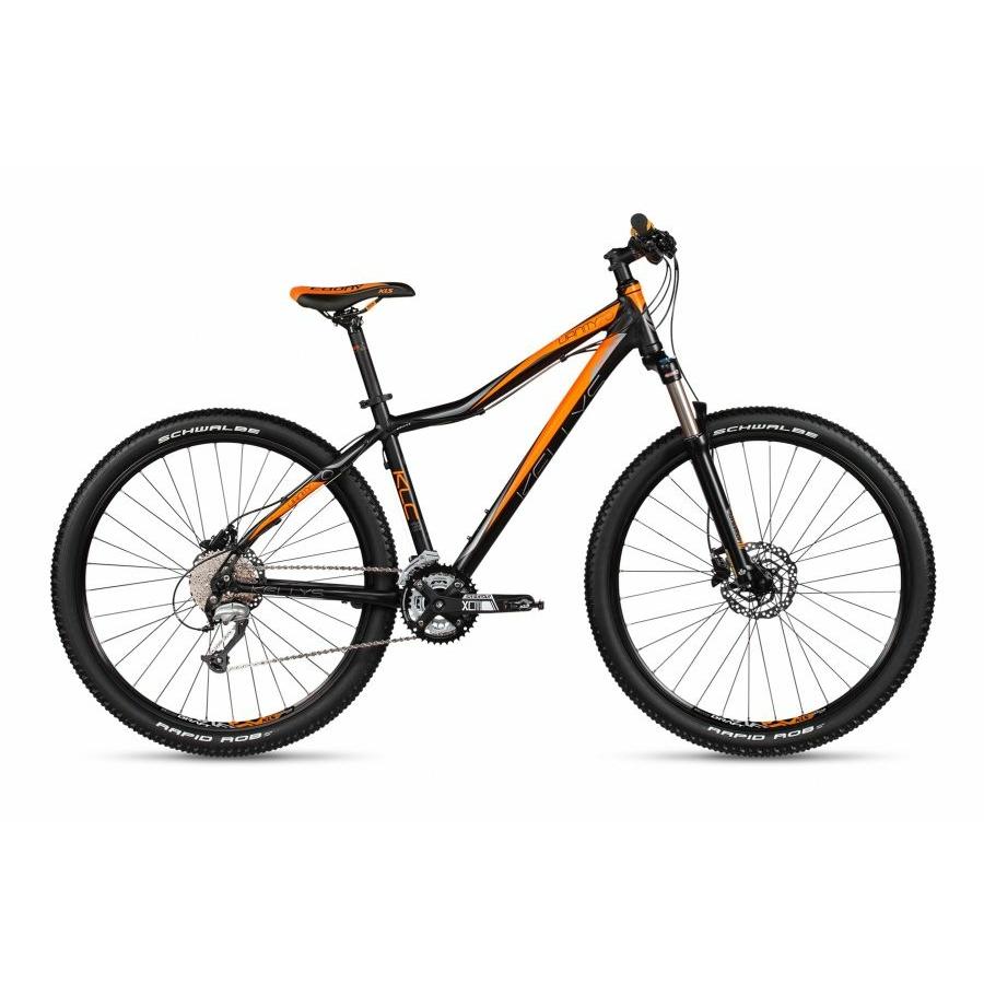 """Kellys Vanity 70 29"""" 2017 Női MTB Kerékpár"""