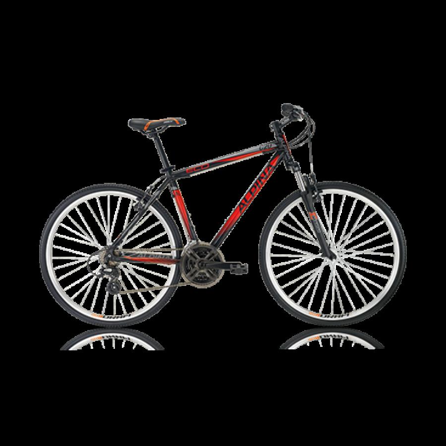 Alpina Eco C20 2018