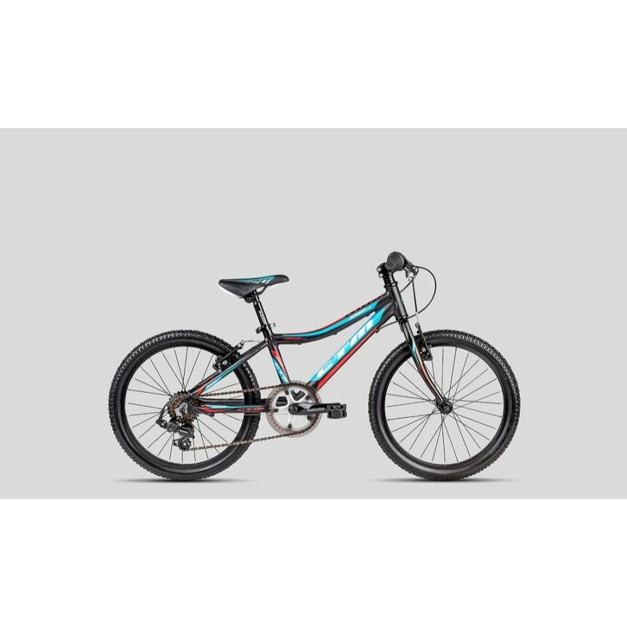 """CTM Jerry 1.0 2017 20"""" Gyermek Kerékpár"""