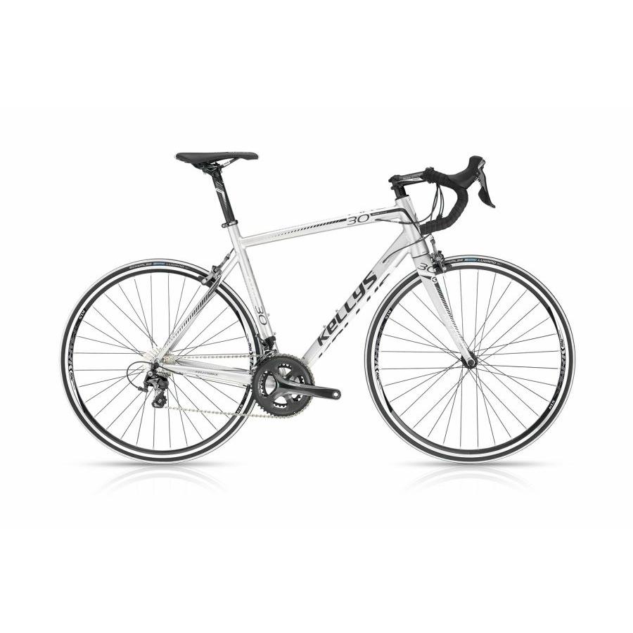 Kellys ARC 30 2016 Országúti kerékpár