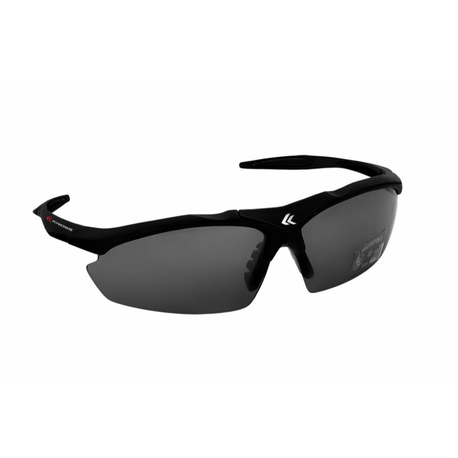 Kross CSE-901 kerékpáros napszemüveg