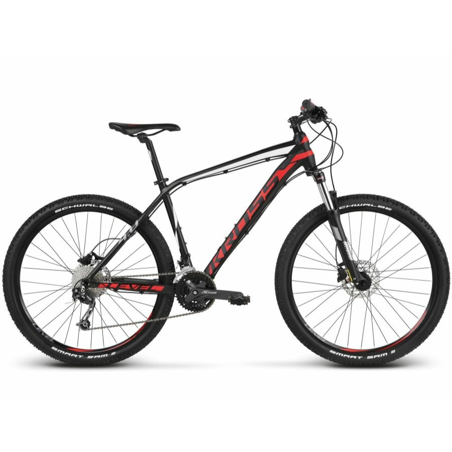 """Kross Level 4.0 29"""" 2018 MTB Kerékpár"""
