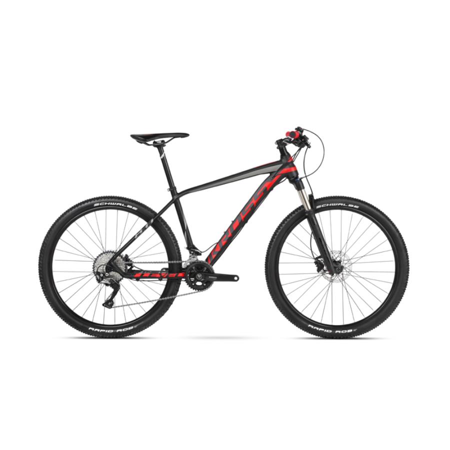 """Kross Level 8.0 29"""" 2018 MTB Kerékpár"""