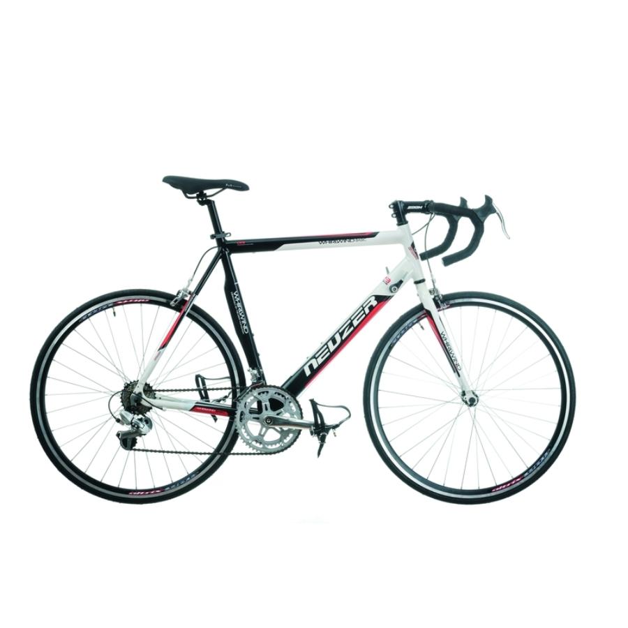 Neuzer Whirlwind Basic Országúti kerékpár