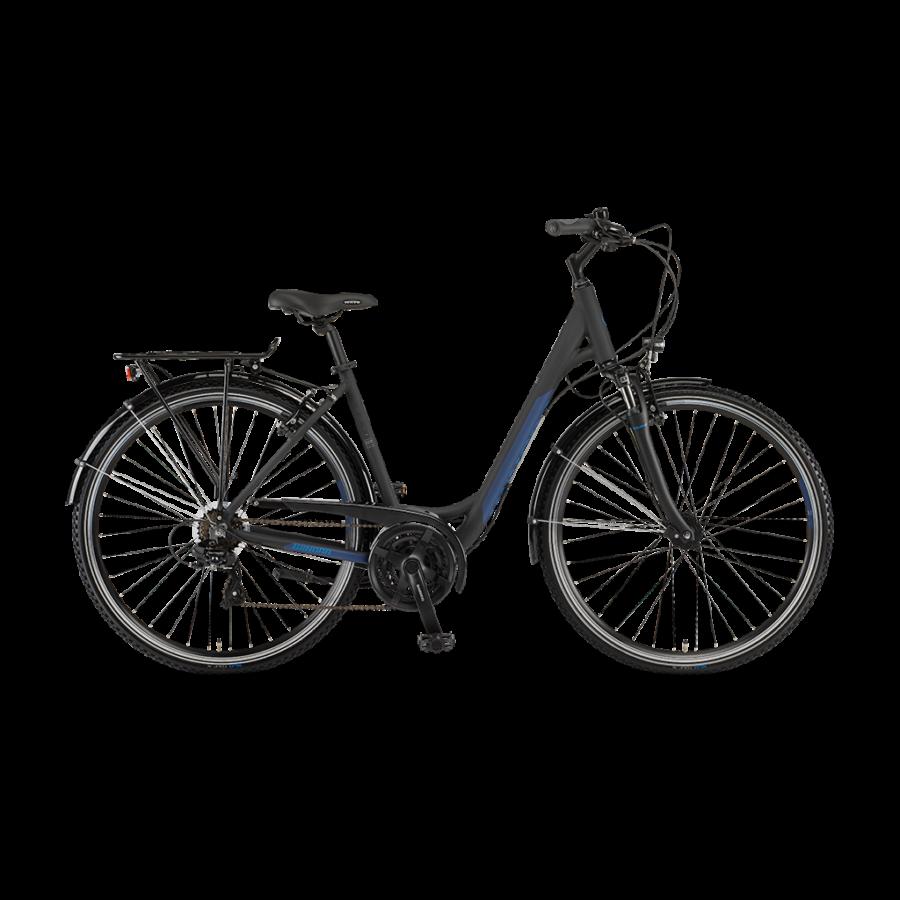 """Winora Domingo 21 Einrohr 28"""" 21-G TX800  kerékpár - 2020"""