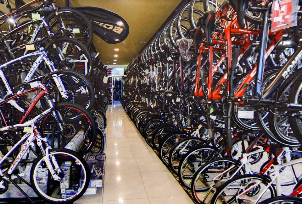 57a82254c6 Akciós kerékpár | Kross, Cube, Kelly's, Gepida kerékpár