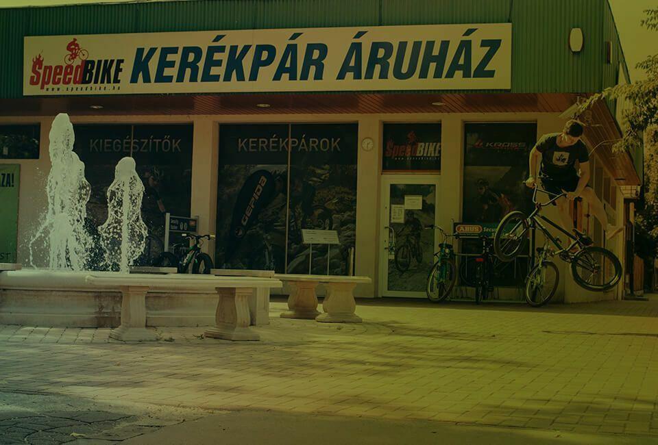 ff8d3349924f Akciós kerékpár   Kross, Cube, Kelly's, Gepida kerékpár