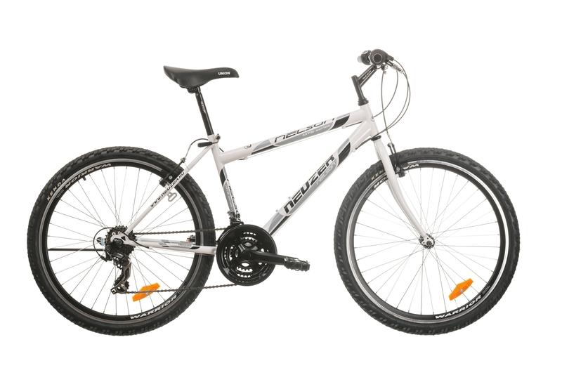 4a8c297744dd 26 MTB Kerékpár